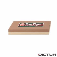 Brusni kamen Sun Tiger BRUSNI KAMEN SunTiger 1000/6000