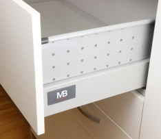 STRANICI ZA MODERN BOX 500MM