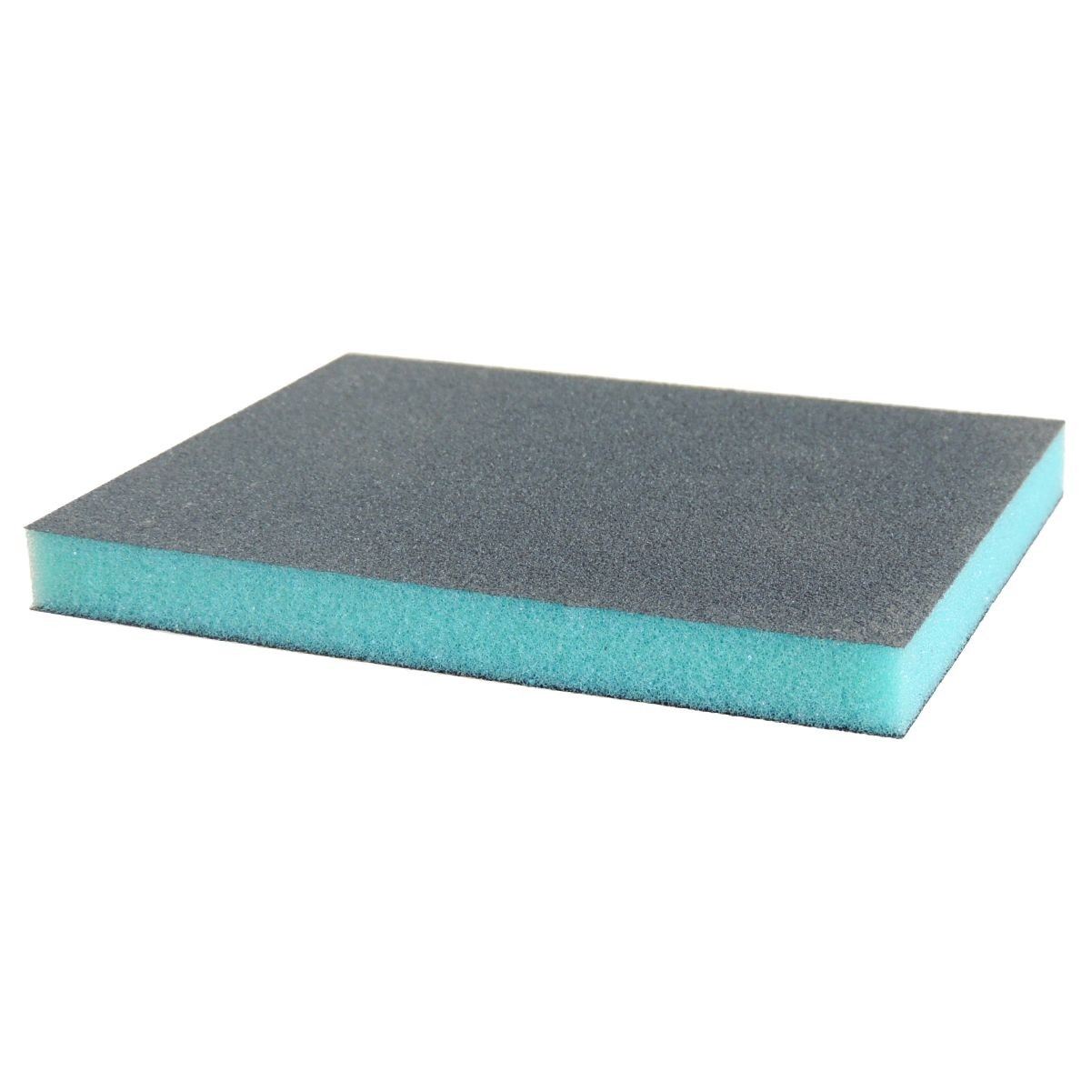 BRUSNA GOBICA SOFT 97x123x12mm