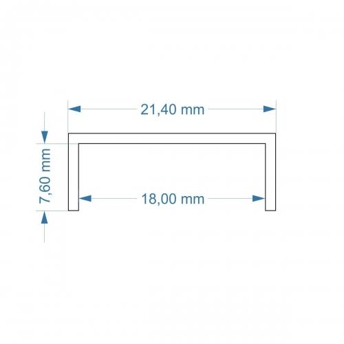 c-profil_18mm_1 (1)