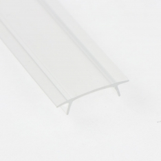 PROFIL POKRIVNI ZA GLAX-0 LED TRAK PROFIL