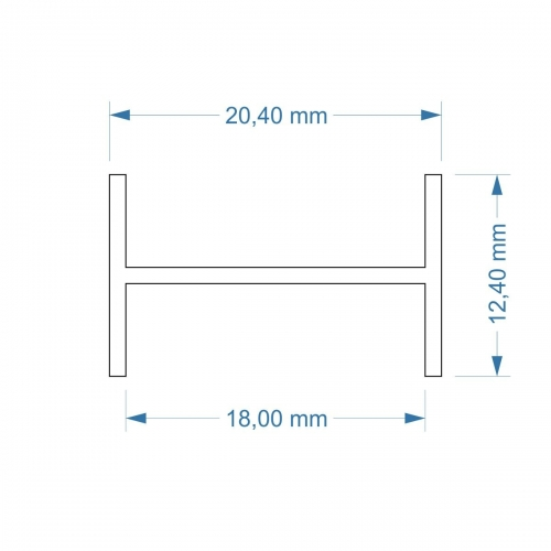 h-profil_18mm_1 (1)