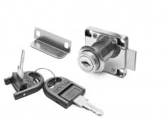 KLJUČAVNICA 138 ZnAl +ključ,kotnik