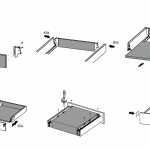 modernbox_kako_sestaviti_5 (1)