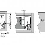 modernbox_kotirana_frontalno_5 (1)