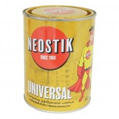 Lepilo Neostik – 800ml pločevinka