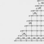 Blum 230M technical data