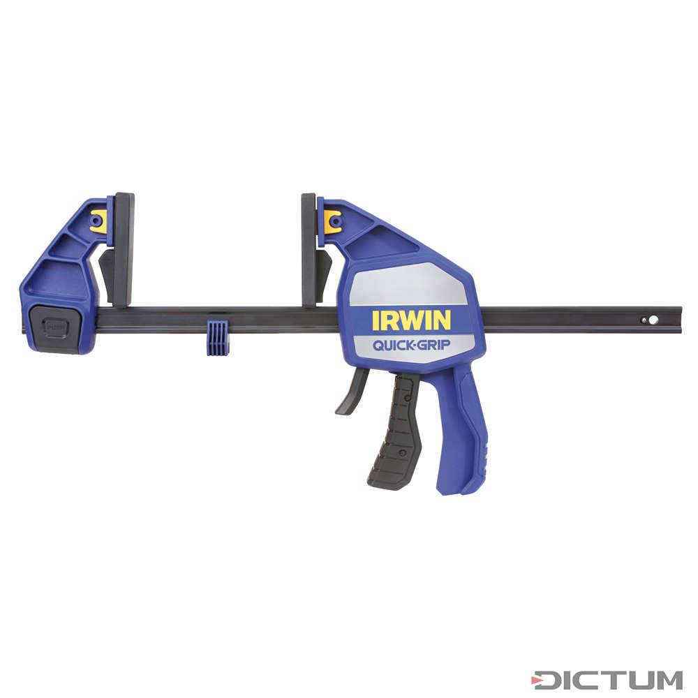 CVINGA ENOROČNA IRWIN XP Quick-Grip 150mm
