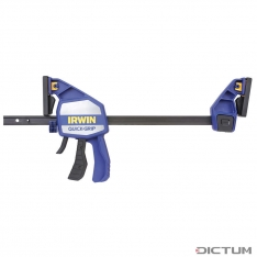 CVINGA ENOROČNA IRWIN XP Quick-Grip 150mm